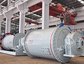 serviços de fabricação e aquisição de equipamentos completos